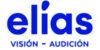 logotipo_elias-300x166